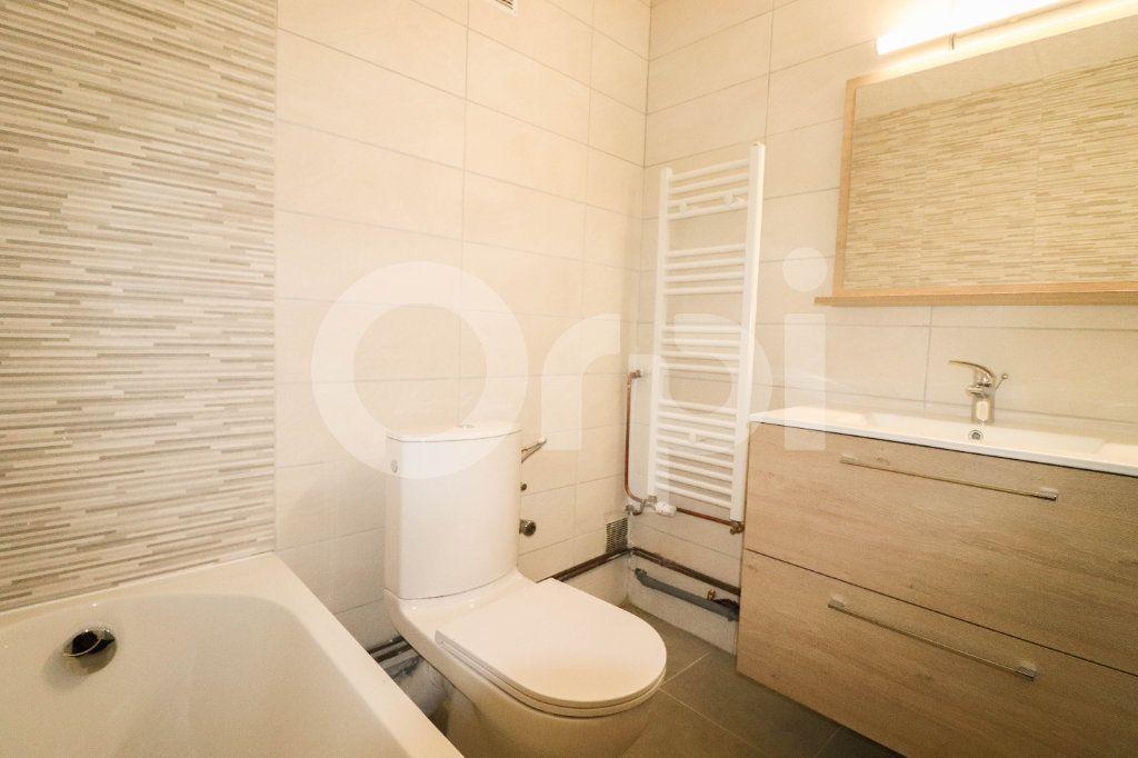 Appartement à vendre 1 22.52m2 à Mulhouse vignette-3