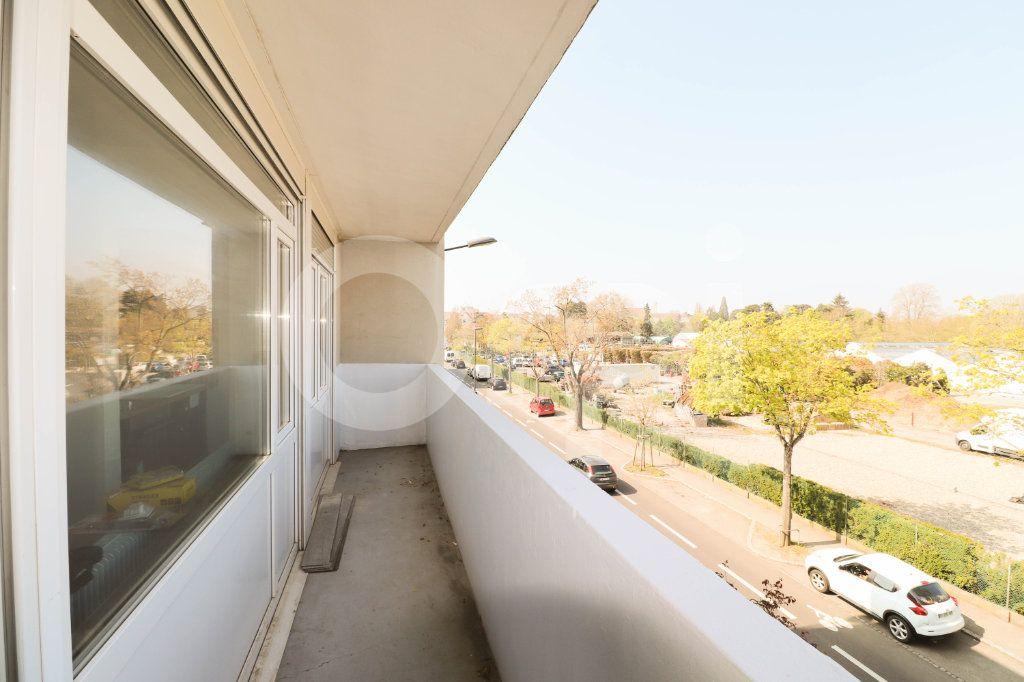 Appartement à vendre 1 22.52m2 à Mulhouse vignette-4