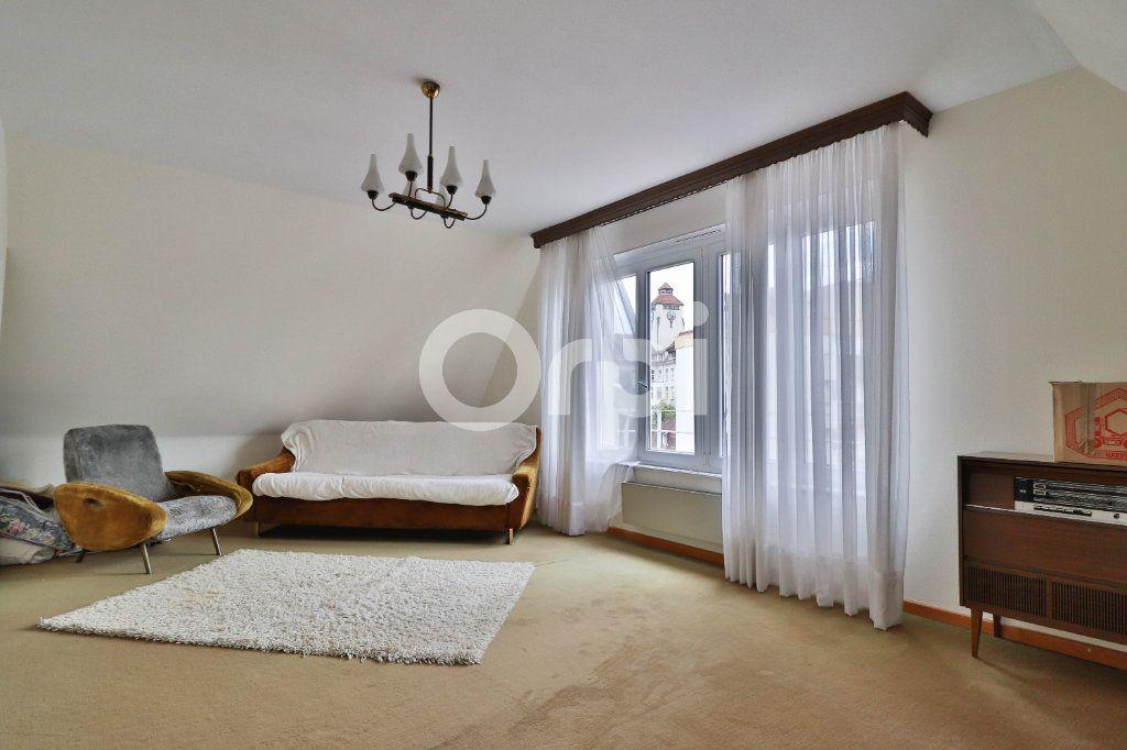 Appartement à vendre 5 117m2 à Colmar vignette-2
