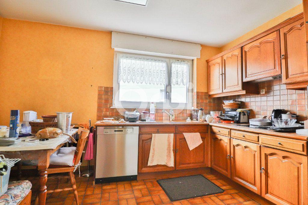 Appartement à vendre 5 117m2 à Colmar vignette-5