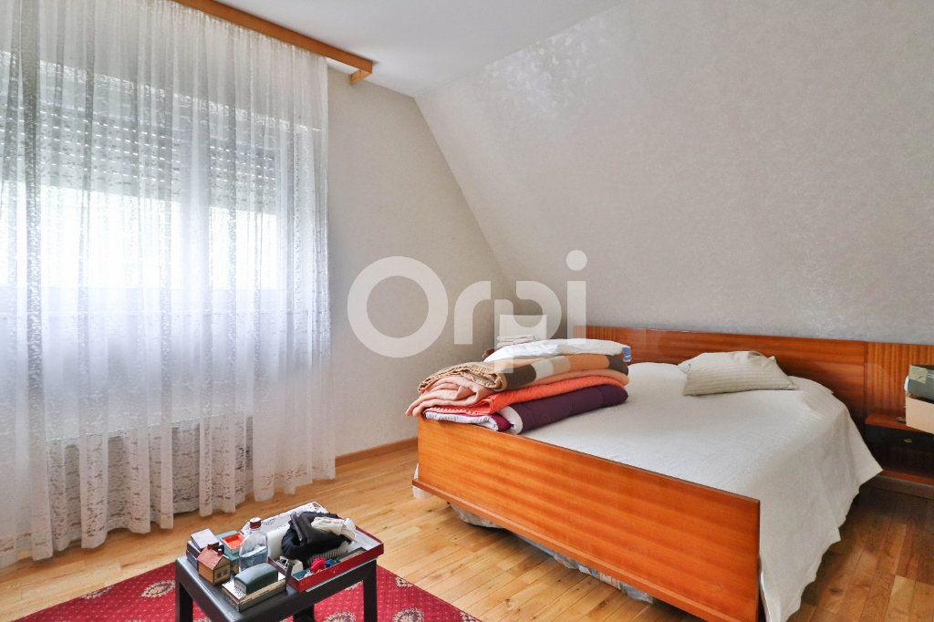 Appartement à vendre 5 117m2 à Colmar vignette-7