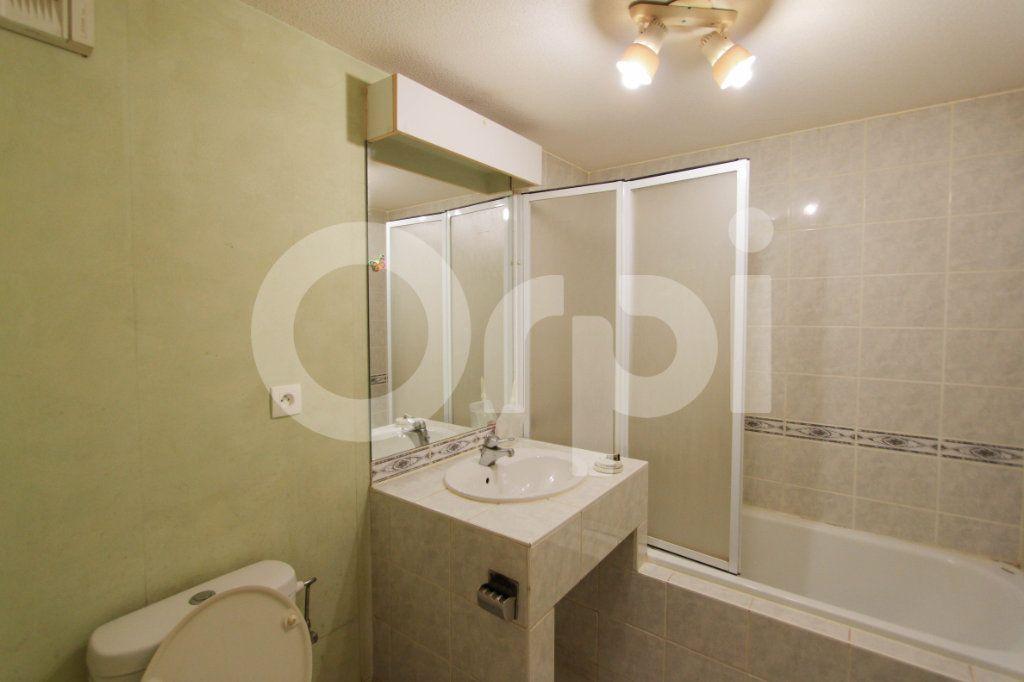 Appartement à louer 2 42.58m2 à Mulhouse vignette-4