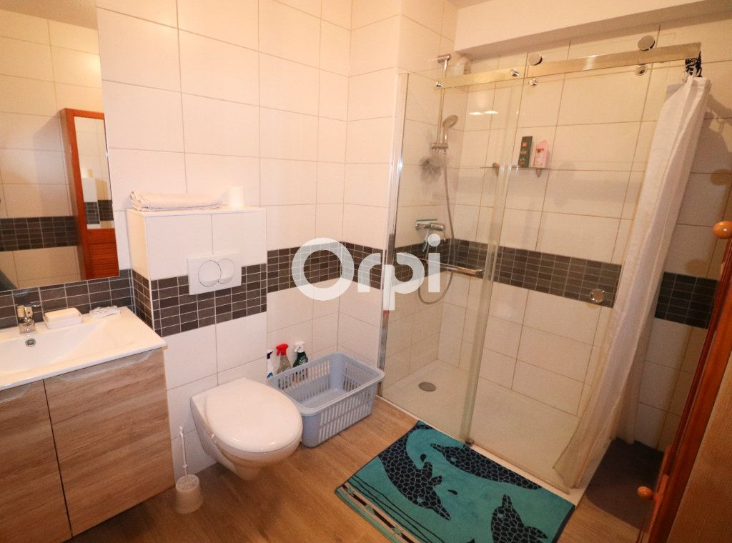 Appartement à louer 2 41.7m2 à Horbourg-Wihr vignette-4
