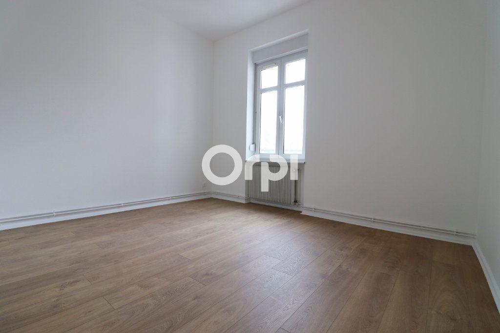 Appartement à louer 4 109m2 à Colmar vignette-5