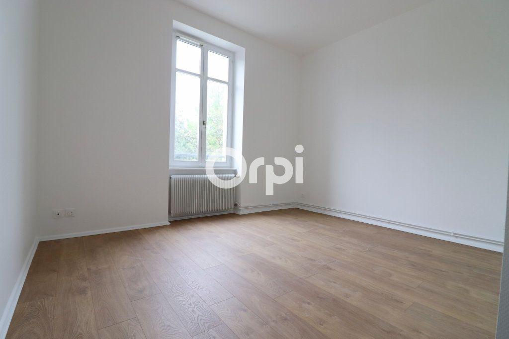 Appartement à louer 4 109m2 à Colmar vignette-7