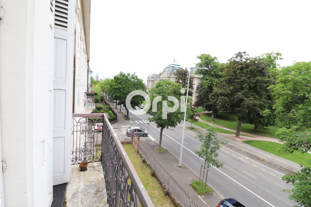 Appartement à louer 4 109m2 à Colmar vignette-8