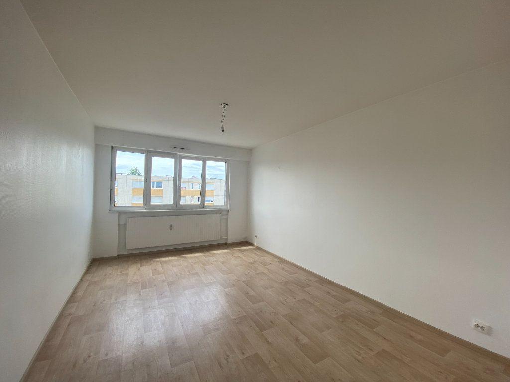Appartement à louer 3 65m2 à Mulhouse vignette-3