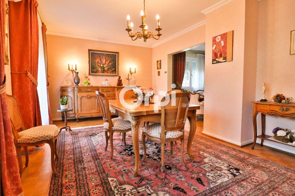 Maison à vendre 4 100m2 à Colmar vignette-5