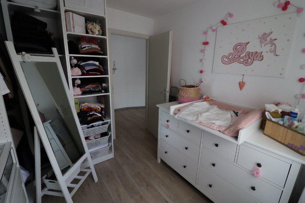 Appartement à louer 3 68.3m2 à Horbourg-Wihr vignette-4