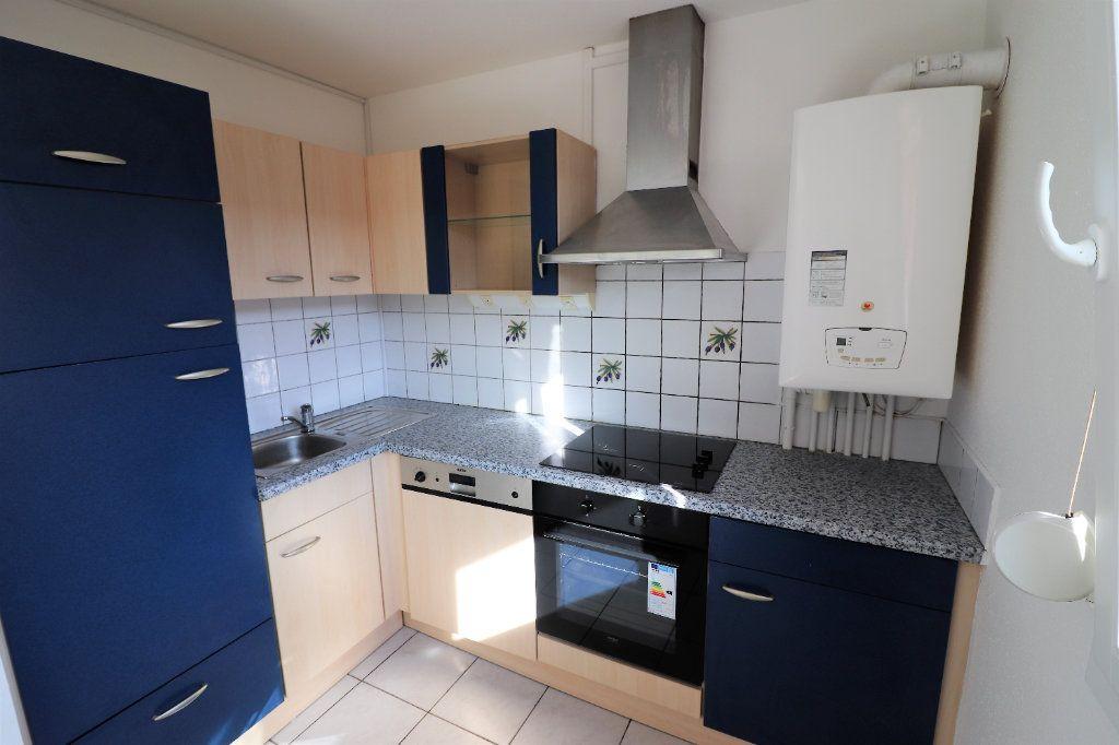 Appartement à louer 2 49.51m2 à Ensisheim vignette-3