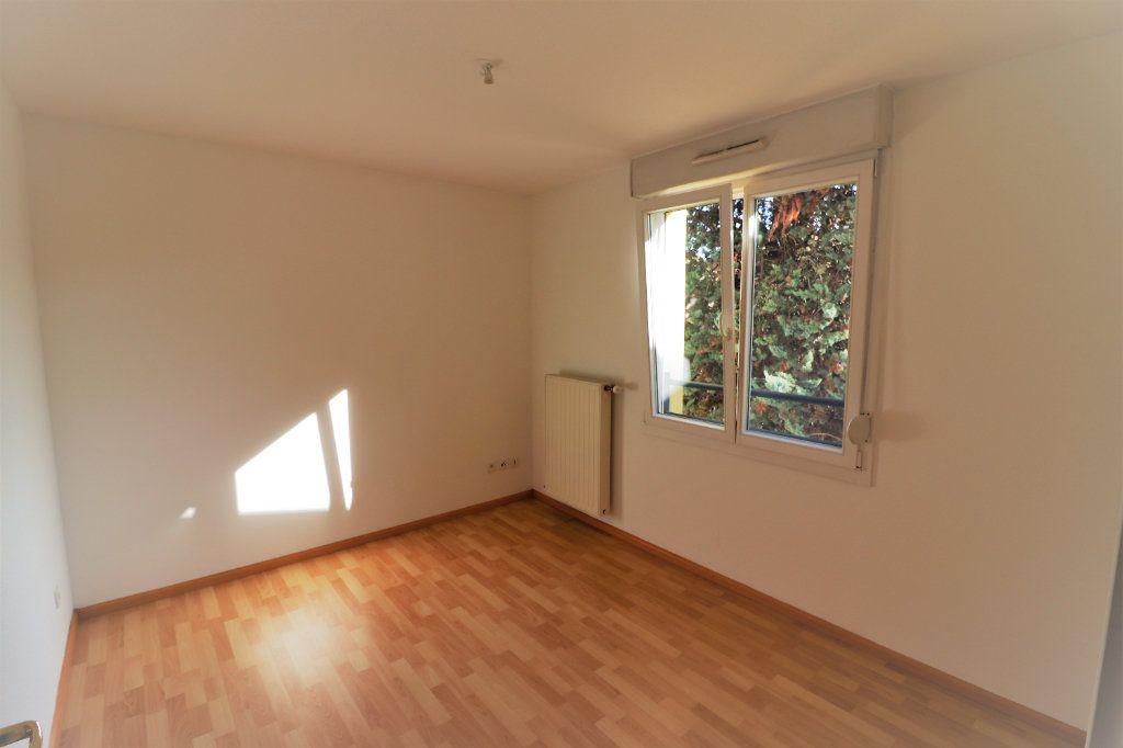 Appartement à louer 2 49.51m2 à Ensisheim vignette-7