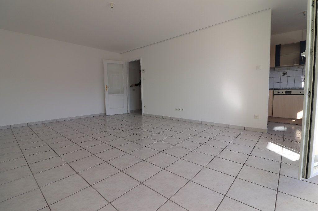 Appartement à louer 2 49.51m2 à Ensisheim vignette-8