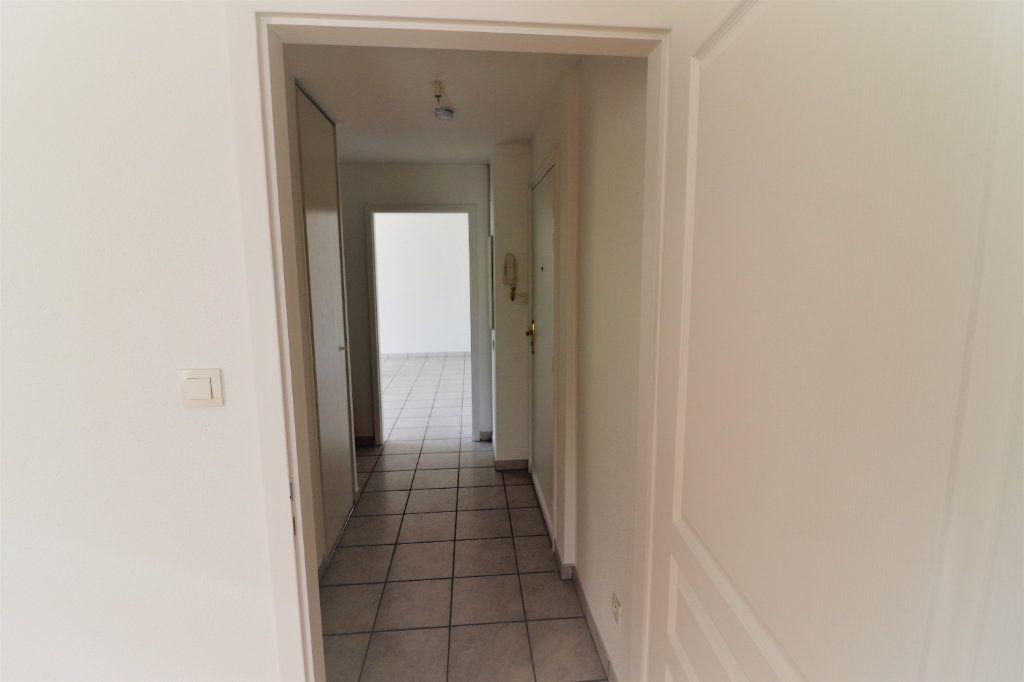 Appartement à louer 2 49.51m2 à Ensisheim vignette-10