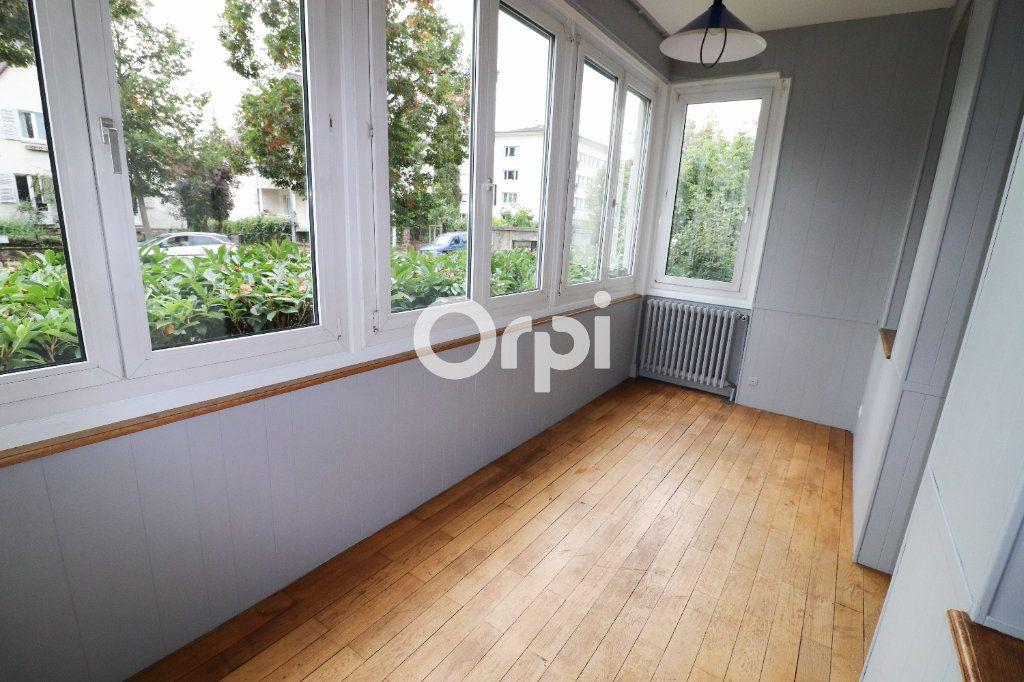Appartement à louer 5 136.75m2 à Colmar vignette-4