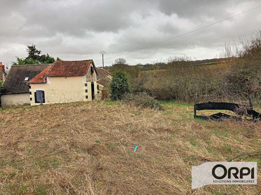Maison à vendre 3 90m2 à Le Brethon vignette-6