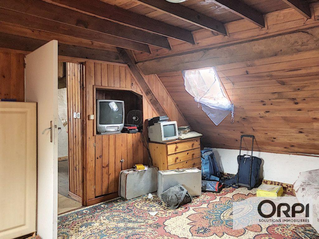 Maison à vendre 3 90m2 à Le Brethon vignette-7