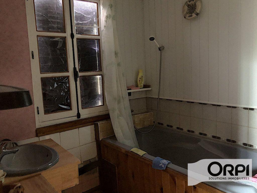 Maison à vendre 3 90m2 à Le Brethon vignette-9