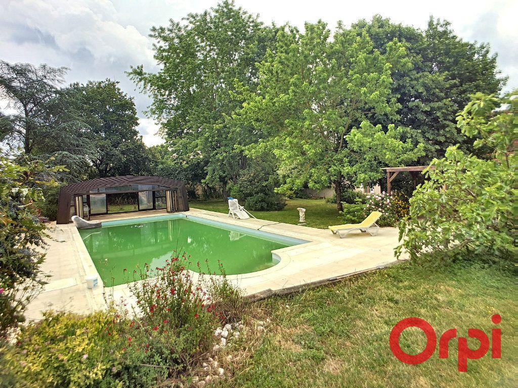 Maison à vendre 5 193m2 à Saint-Pierre-les-Étieux vignette-2