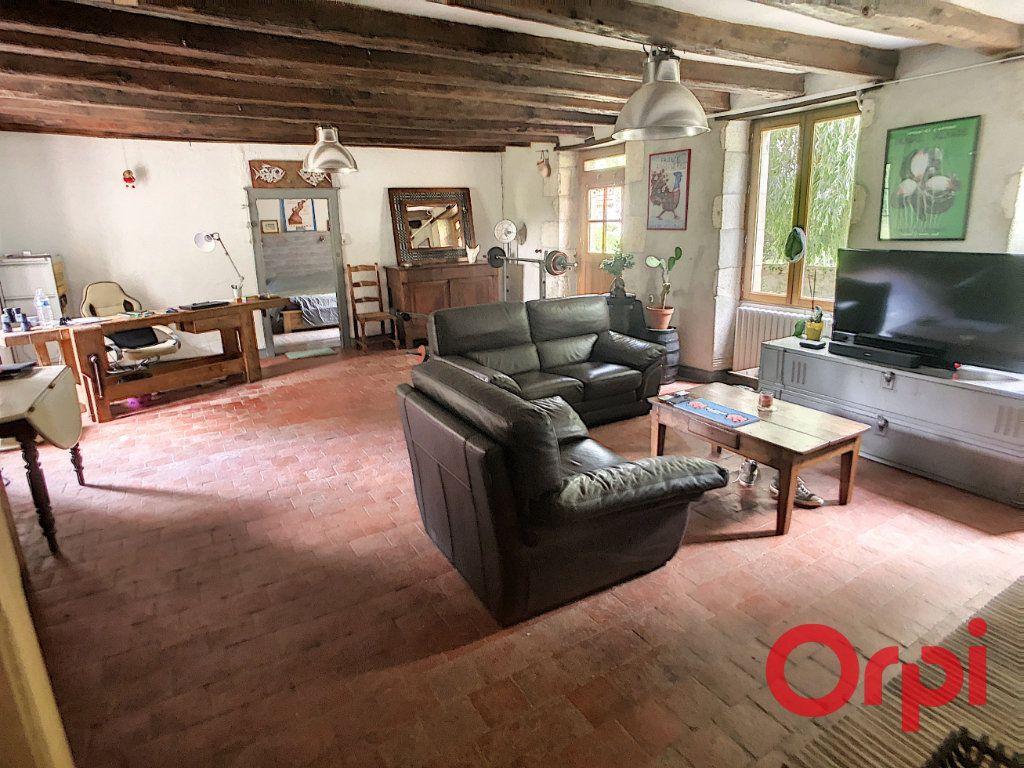 Maison à vendre 5 193m2 à Saint-Pierre-les-Étieux vignette-10