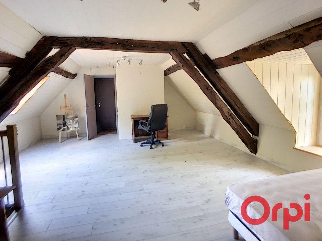 Maison à vendre 5 193m2 à Saint-Pierre-les-Étieux vignette-13