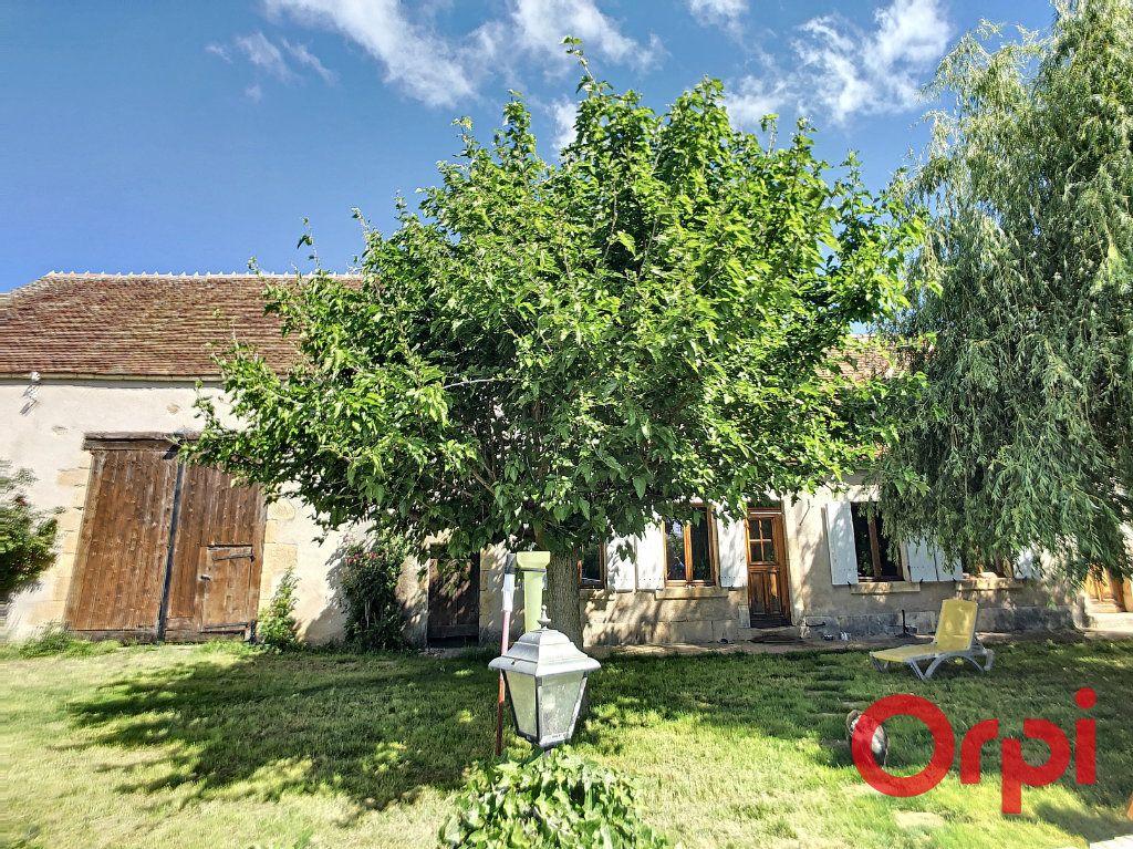 Maison à vendre 5 193m2 à Saint-Pierre-les-Étieux vignette-17
