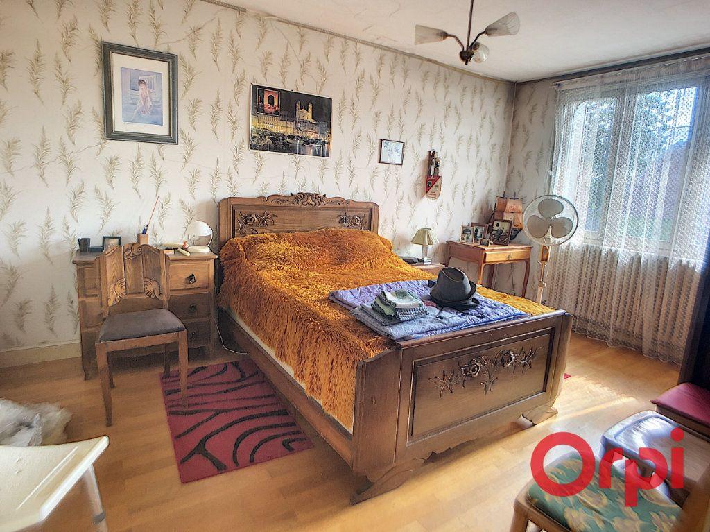 Maison à vendre 4 85.5m2 à La Chapelle-d'Angillon vignette-4