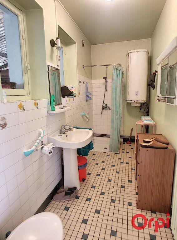 Maison à vendre 4 85.5m2 à La Chapelle-d'Angillon vignette-7