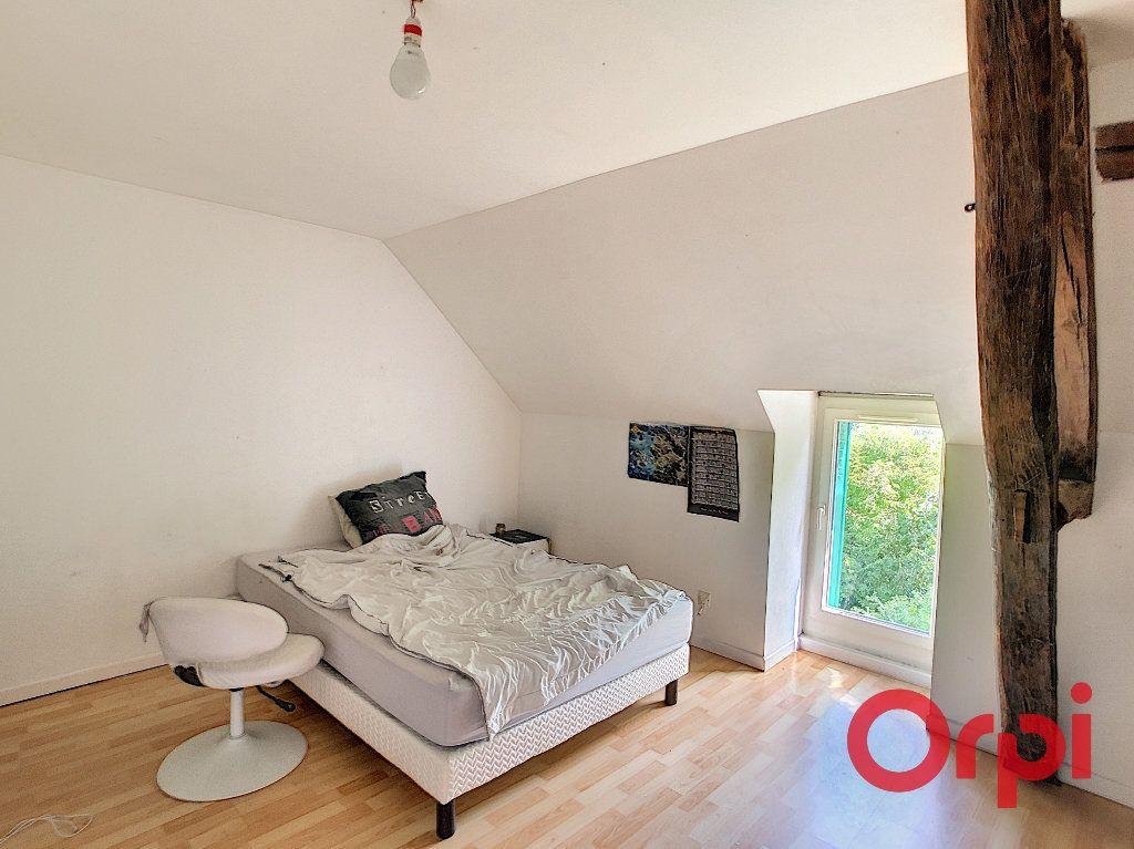 Maison à vendre 4 140m2 à Saint-Amand-Montrond vignette-4