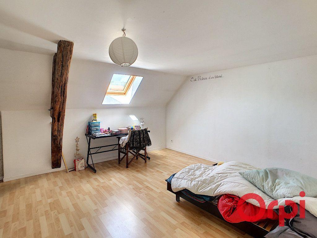 Maison à vendre 4 140m2 à Saint-Amand-Montrond vignette-5
