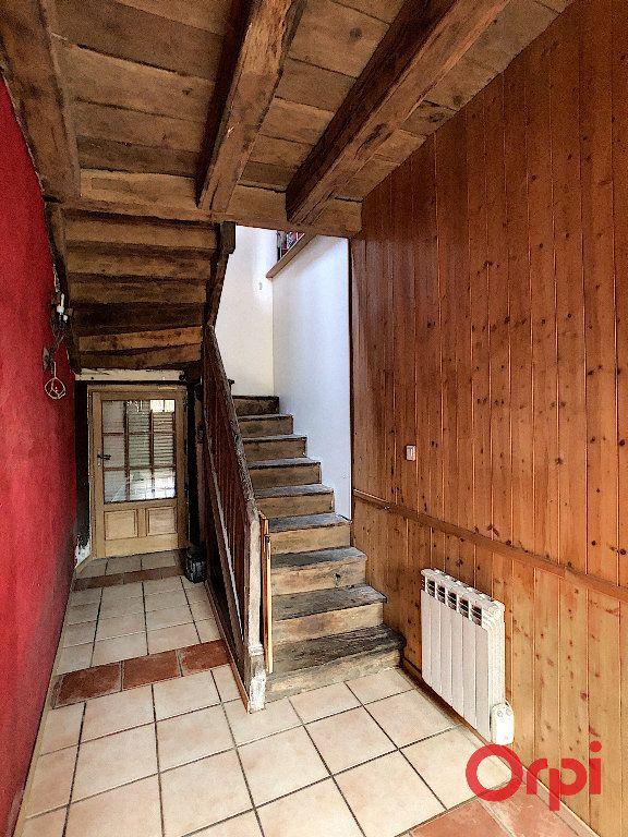 Maison à vendre 5 176m2 à Urçay vignette-4