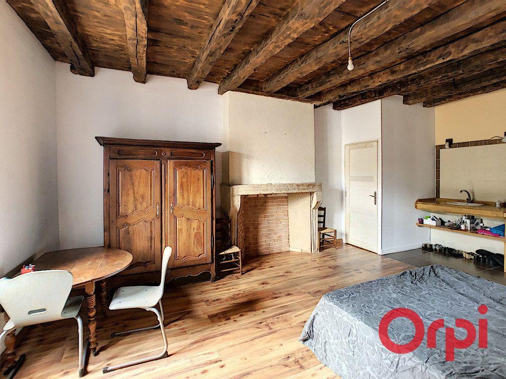 Maison à vendre 5 176m2 à Urçay vignette-6