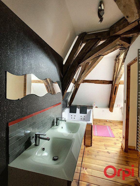 Maison à vendre 5 176m2 à Urçay vignette-7