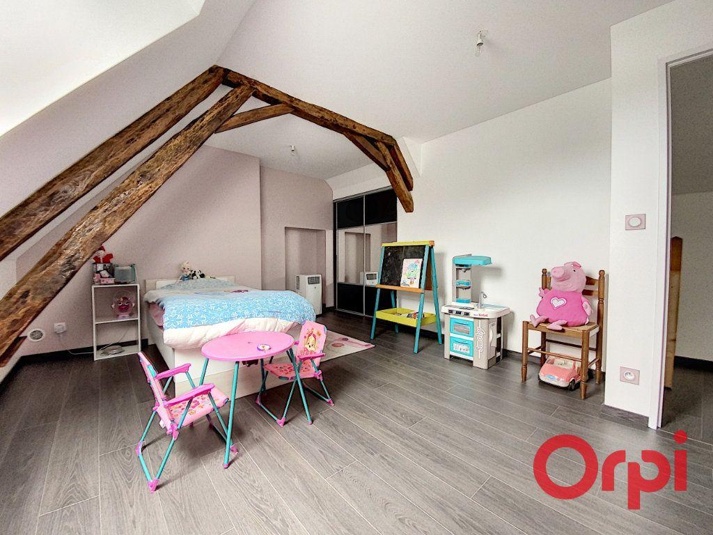 Maison à vendre 4 90m2 à Saint-Pierre-les-Étieux vignette-4