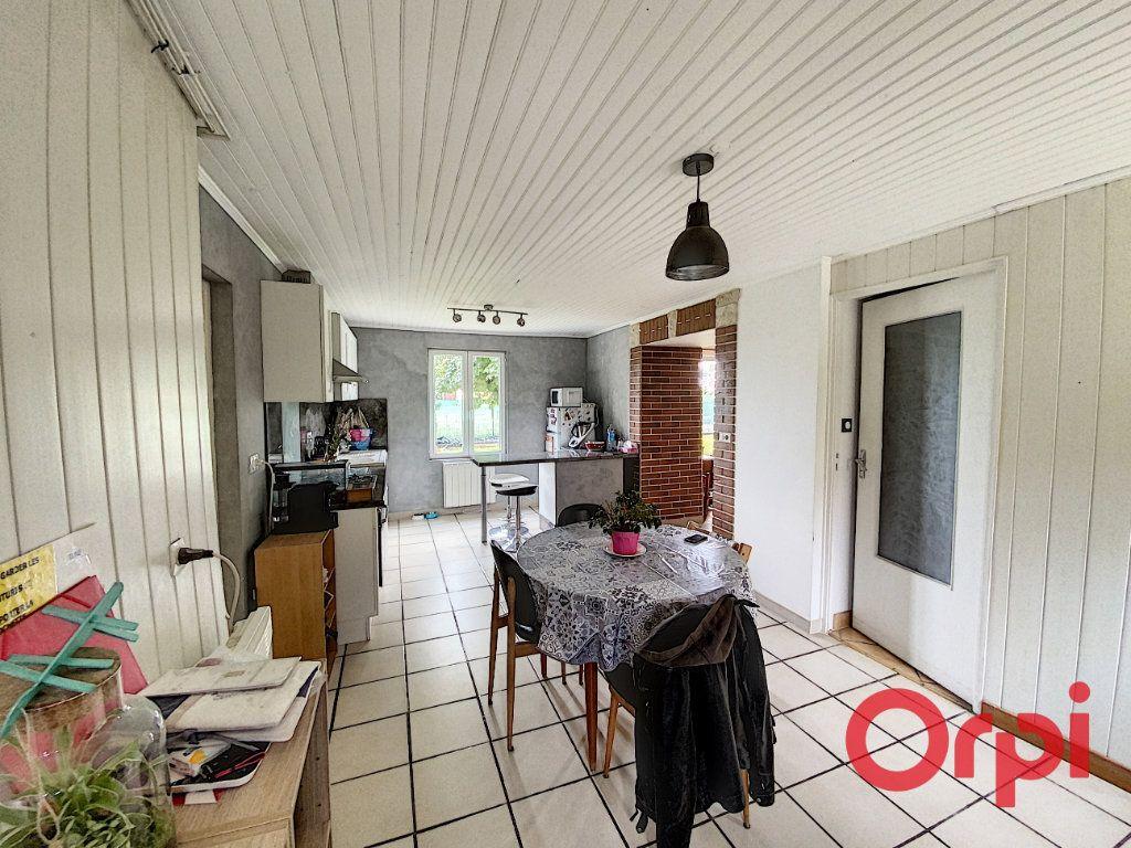 Maison à vendre 4 90m2 à Saint-Pierre-les-Étieux vignette-6