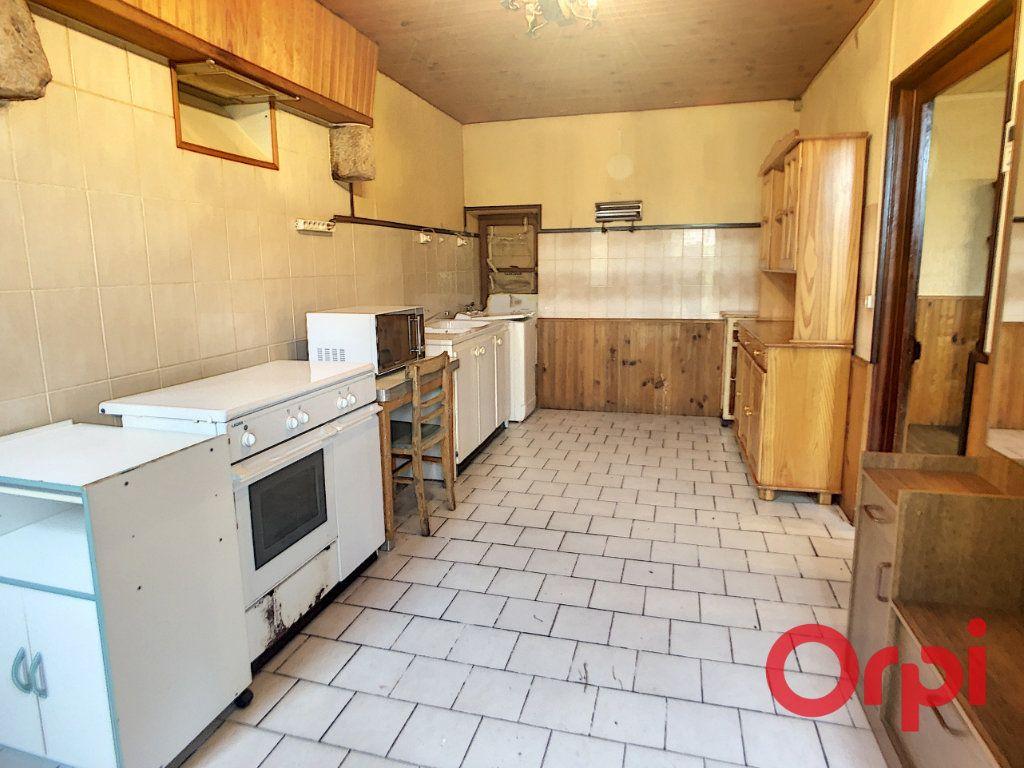 Maison à vendre 3 114m2 à Coust vignette-3