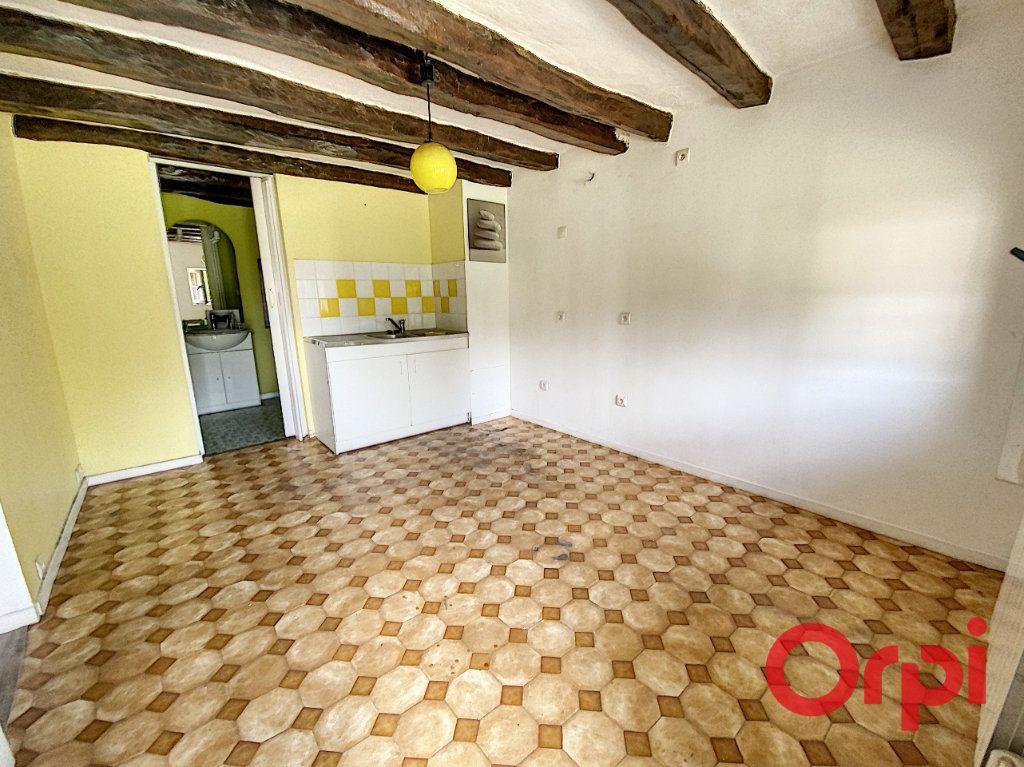 Maison à vendre 4 59m2 à Valigny vignette-4