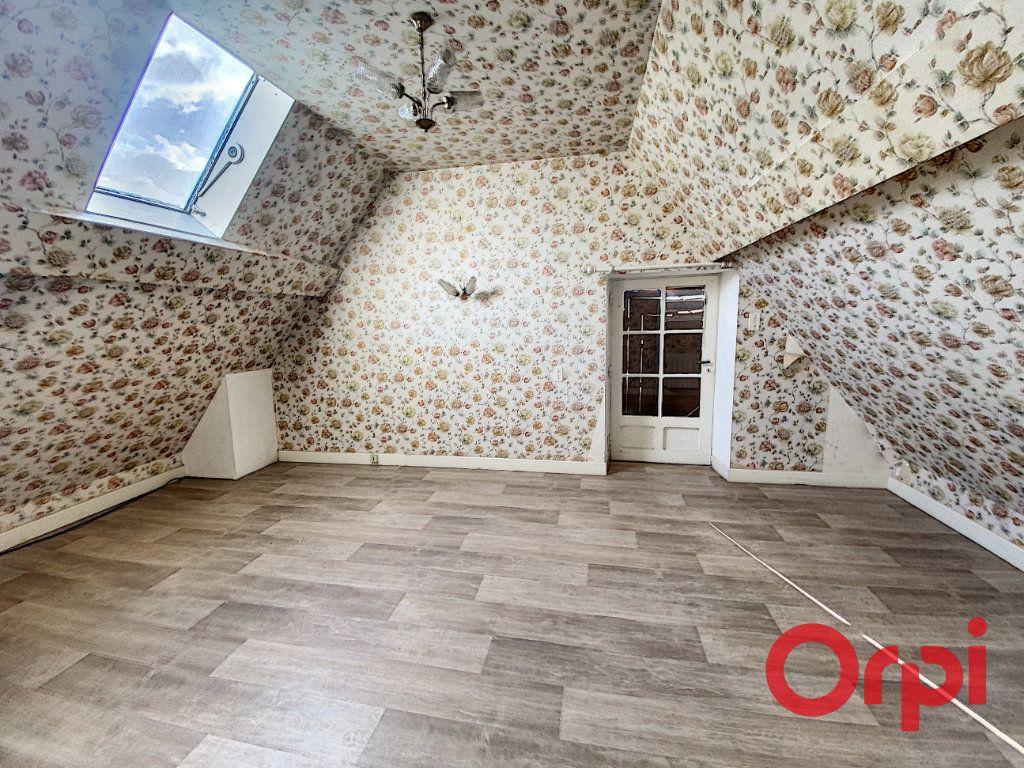 Maison à vendre 4 59m2 à Valigny vignette-5