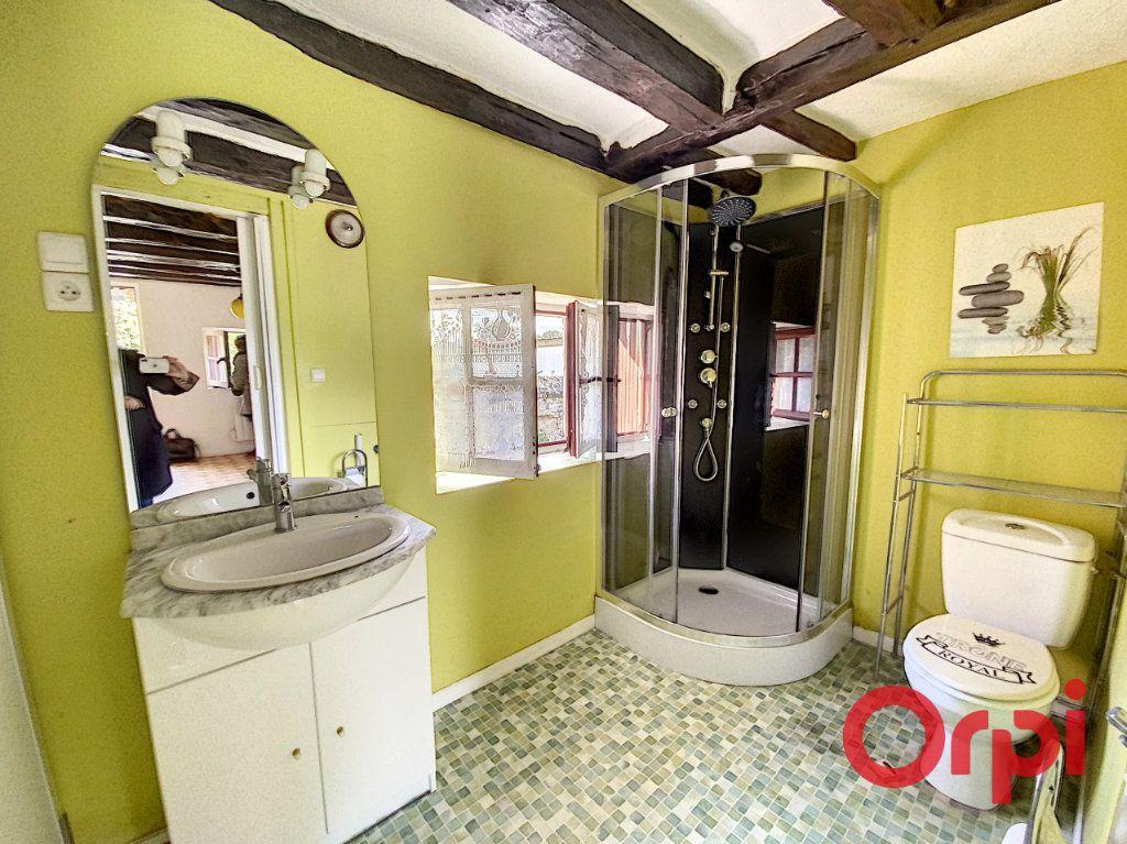 Maison à vendre 4 59m2 à Valigny vignette-7