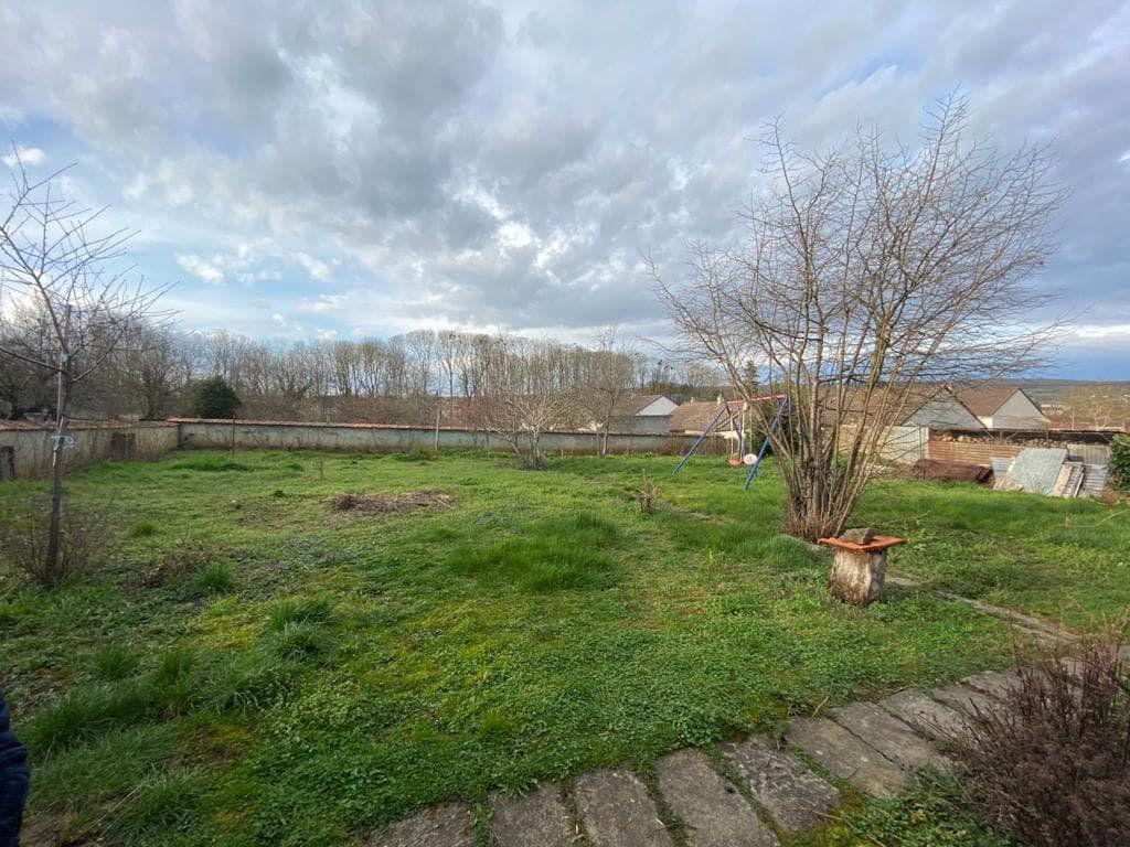 Maison à vendre 6 135m2 à Orval vignette-3