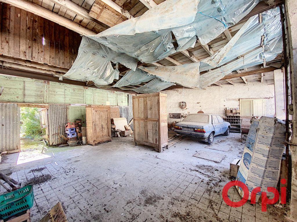 Maison à vendre 2 135m2 à Bannegon vignette-5