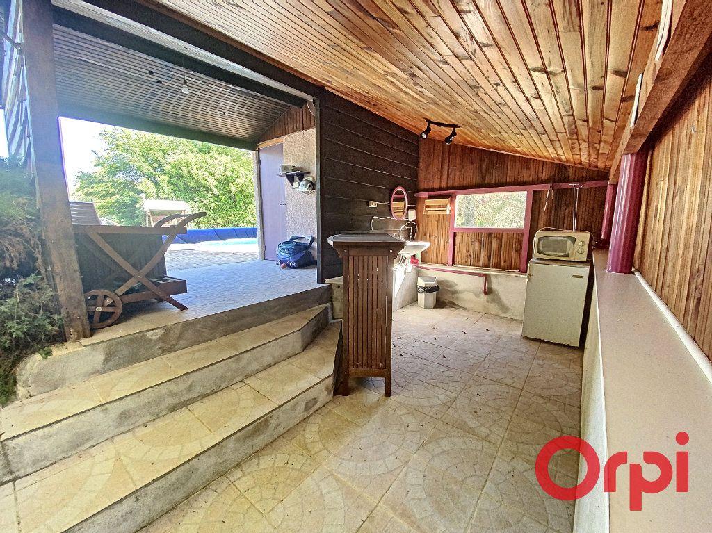 Maison à vendre 5 154m2 à Saint-Pierre-les-Étieux vignette-3
