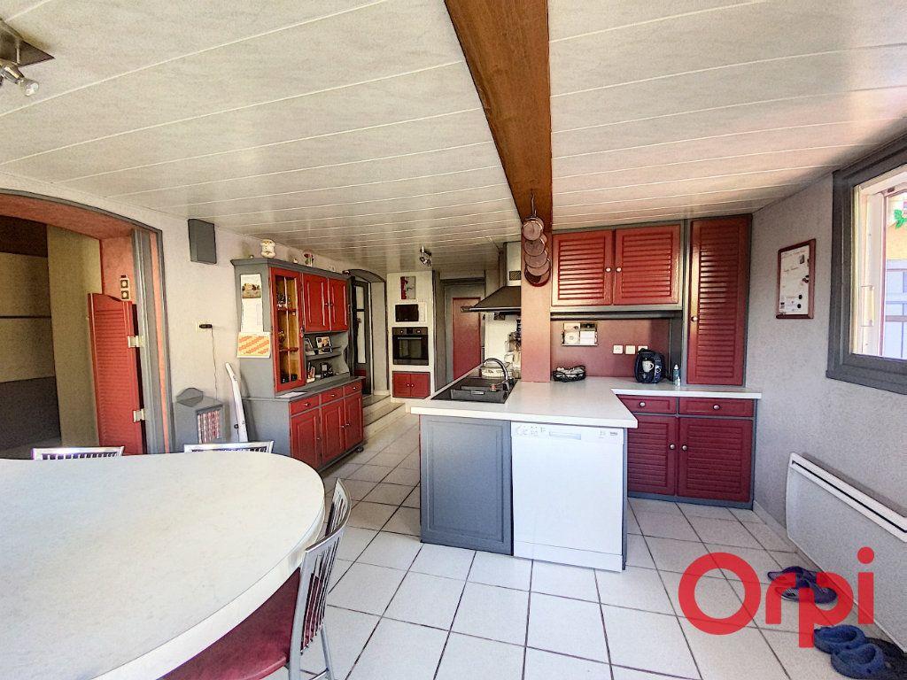 Maison à vendre 5 154m2 à Saint-Pierre-les-Étieux vignette-9