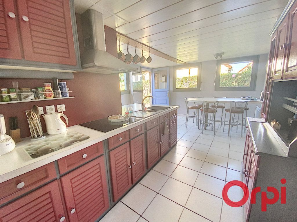 Maison à vendre 5 154m2 à Saint-Pierre-les-Étieux vignette-10