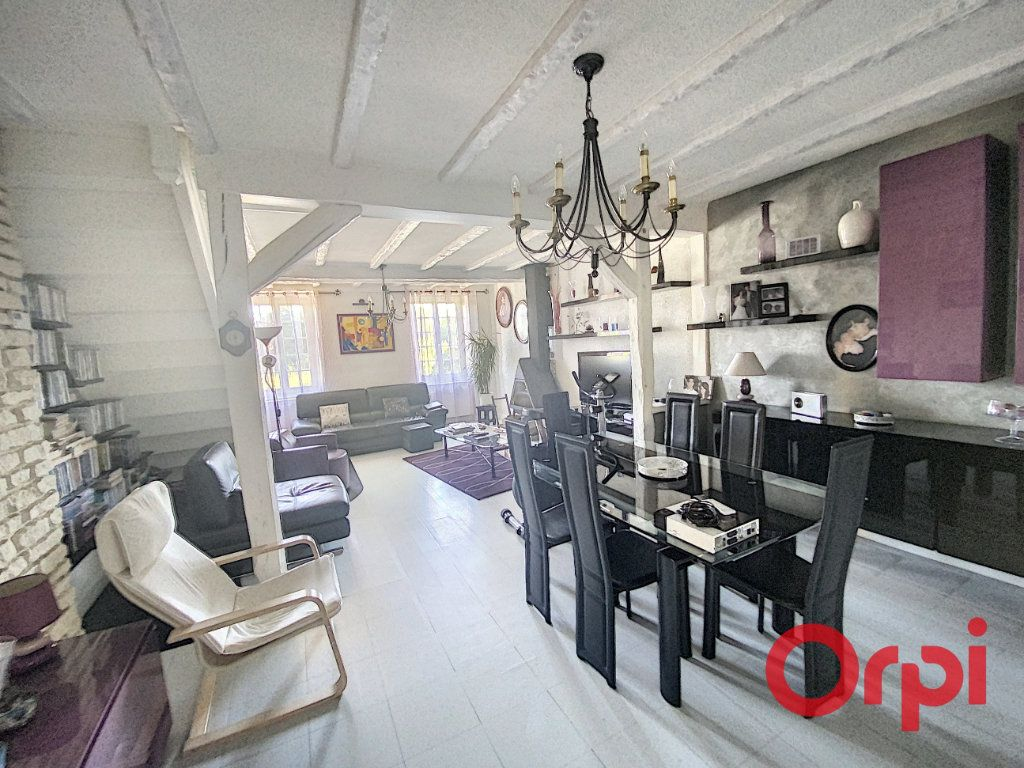Maison à vendre 5 154m2 à Saint-Pierre-les-Étieux vignette-11