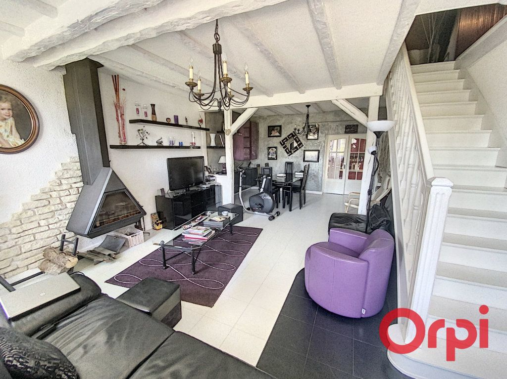 Maison à vendre 5 154m2 à Saint-Pierre-les-Étieux vignette-12