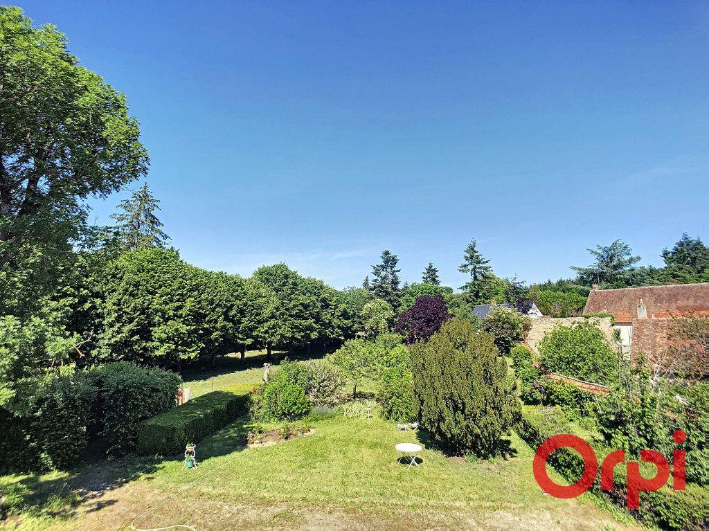 Maison à vendre 8 208m2 à Meaulne vignette-3