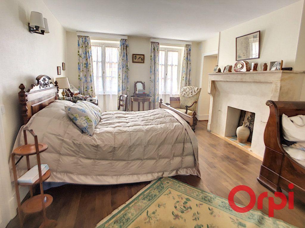 Maison à vendre 8 208m2 à Meaulne vignette-8