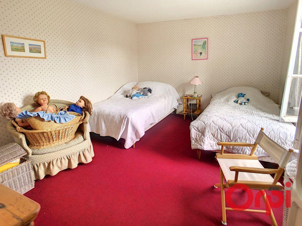 Maison à vendre 8 208m2 à Meaulne vignette-10