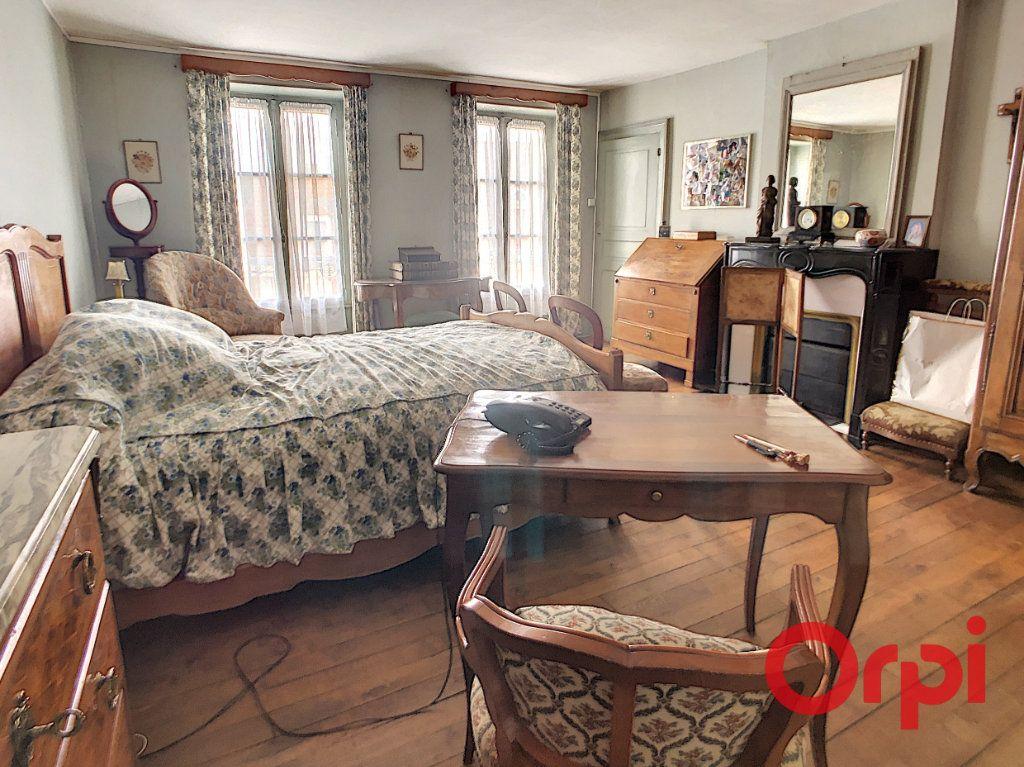 Maison à vendre 8 208m2 à Meaulne vignette-13