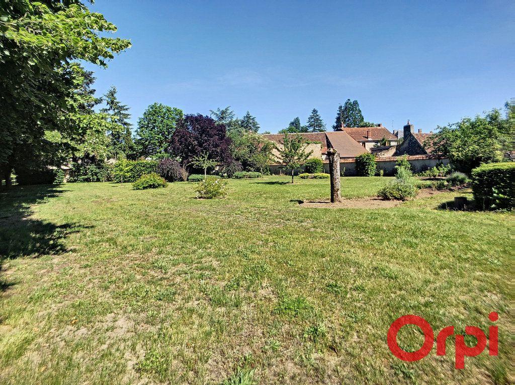 Maison à vendre 8 208m2 à Meaulne vignette-16